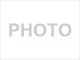 Водосточная труба 80 Водосточный желоб CLASSIK 120/65